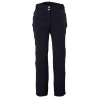 Phenix Opal Pants - BK 20/21