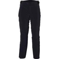 Phenix Monaco Pants BK