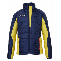 Phenix Norway Alpine Team Insulation Jacket - MN 20/21