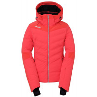 Phenix Diamond Down Jacket RD 20/21