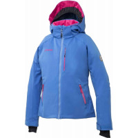 Phenix Jenner Jacket - blue