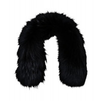 Phenix Fur Collar BK2