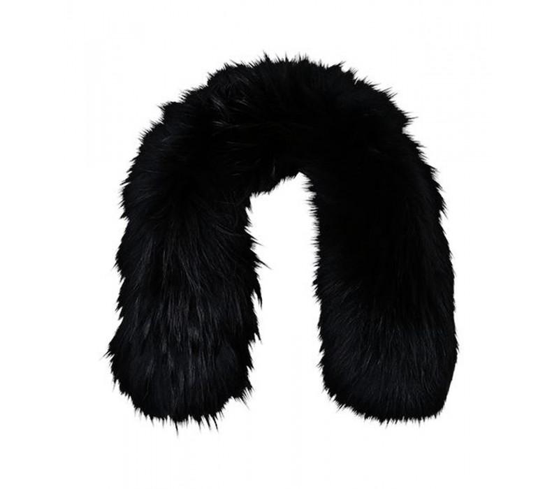 Phenix Fur Collar BK2