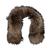 Phenix Fur Collar BR2