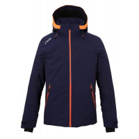 Phenix Laser Jacket DN