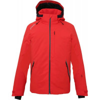 Phenix Laser Jacket FLRD