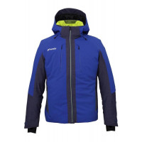 Phenix Niseko Jacket RB