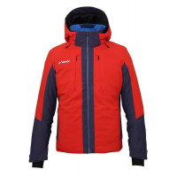 Phenix Niseko Jacket FLRD