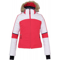 Phenix Grace Jr Jacket - MA