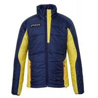 Phenix Norway Alpine Team Insulation Jacket - MN 20/21