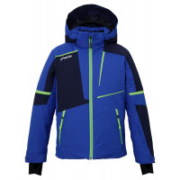 Phenix Gemini Jr Jacket - RB 20/21