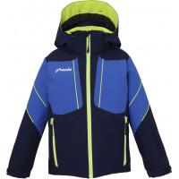 Phenix Twin Peaks Kids Jacket DN