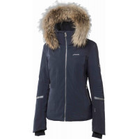 Phenix Lily Hybrid Down Jacket - IN