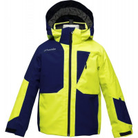 Phenix Mush IV Jr. Jacket - YG1
