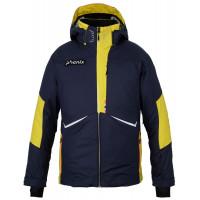 Phenix Norway Alpine Team Jacket - MN 20/21