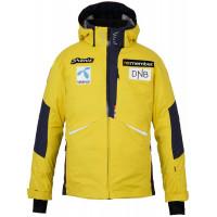 Phenix Norway Alpine Team Jacket - GY1 20/21