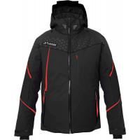 Phenix RS Jacket BK