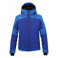 Phenix Slope Jacket RB