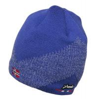 Phenix Norway Alpine Team Beanie blue