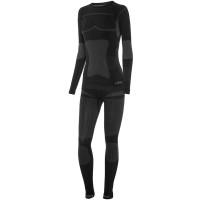 Viking Ilsa thermoactive underwear (SET)