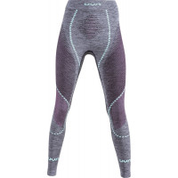 UYN AMBITYON Lady Underwear pants long melange