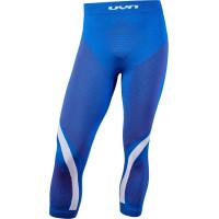 UYN NATYON SLOVAKIA Underwear pants medium