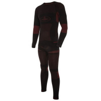 Viking Dante thermoactive underwear (SET)