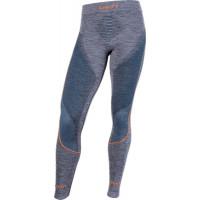 UYN AMBITYON Man Underwear pants long melange