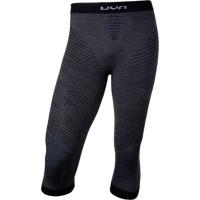 UYN FUSYON Merino Man Underwear pants medium