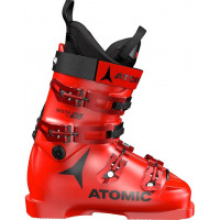 Atomic Redster STI 90 LC