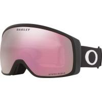 Oakley Flight Tracker XM MatteBlack / Prizm Hi Pink