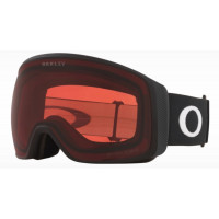 Oakley Flight Tracker XL MatteBlack / PrizmRose