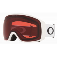 Oakley Flight Tracker XL MatteWhite / PrizmRose