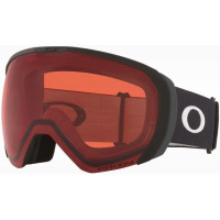 Oakley Flight Path XL MatteBlack / PrizmRose