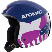 Atomic Redster Replica 19/20