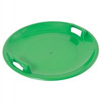 Hamax Ufo zelená