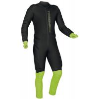 Komperdell Full Protector Race Suit