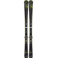 Rossignol Pursuit 600